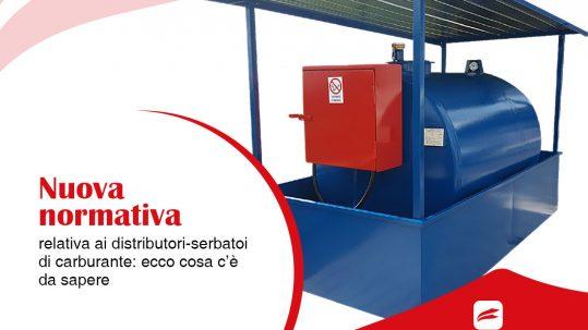Nuova_Normativa_cisterna_carburanti