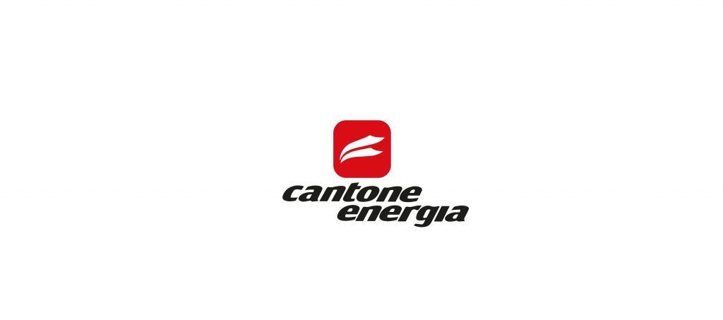 quanto_consuma_una_stufa_a_pellet_cantone_energia_logo