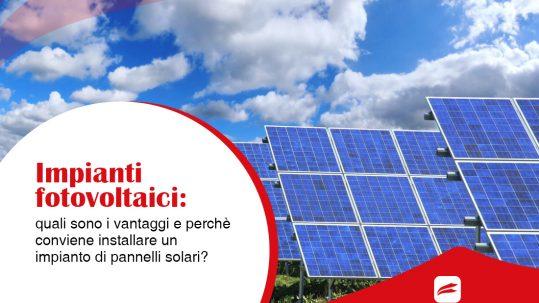 impianti_fotovoltaici_cover_blog_cantone_energia