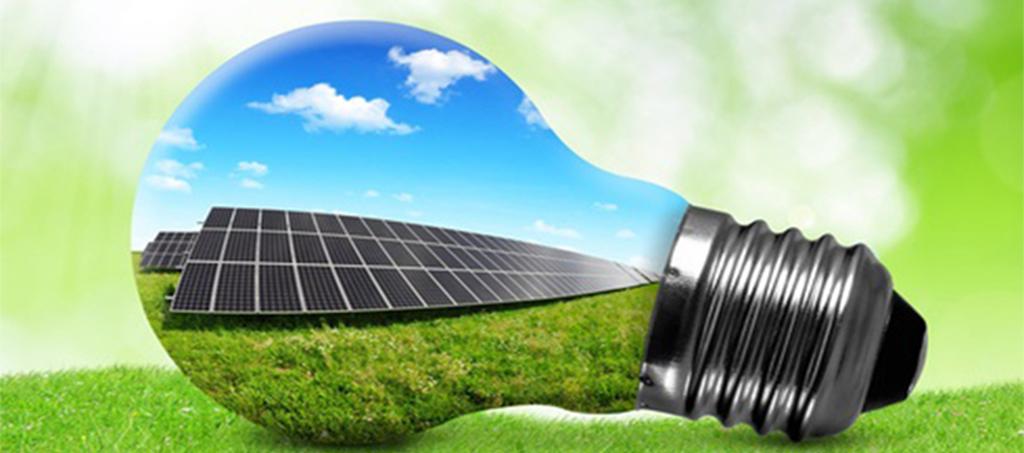 impianti_fotovoltaici_risparmio_energetico_blog_cantone_energia