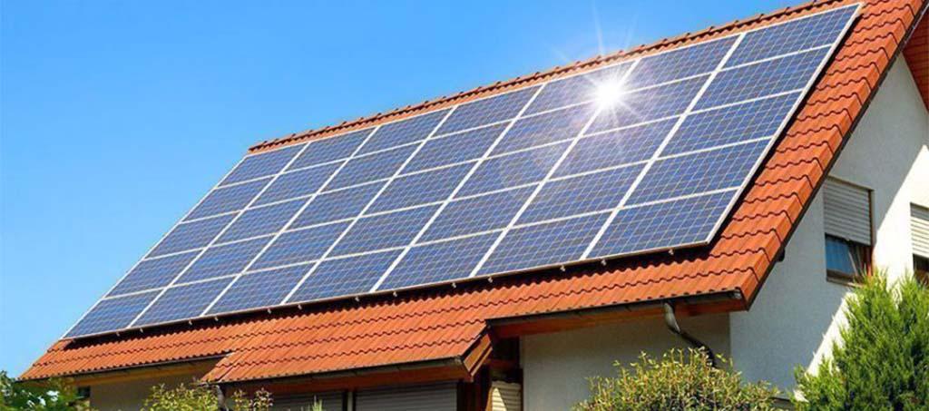 impianto_fotovoltaico_domestico_cantone_energia_blog