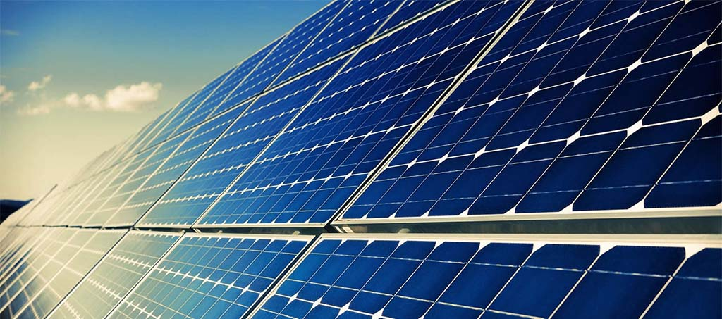 impianto_fotovoltaico_esempio_cantone_energia_blog