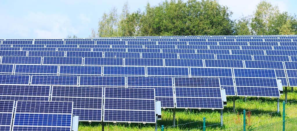 moduli_fotovoltaici_cantone_energia_blog