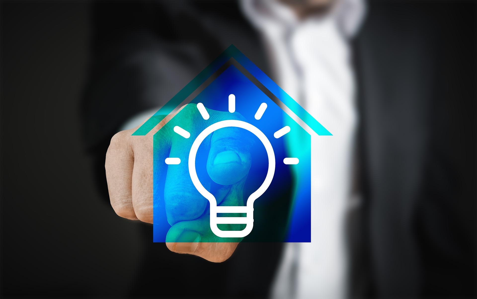 risparmio_energetico_casa