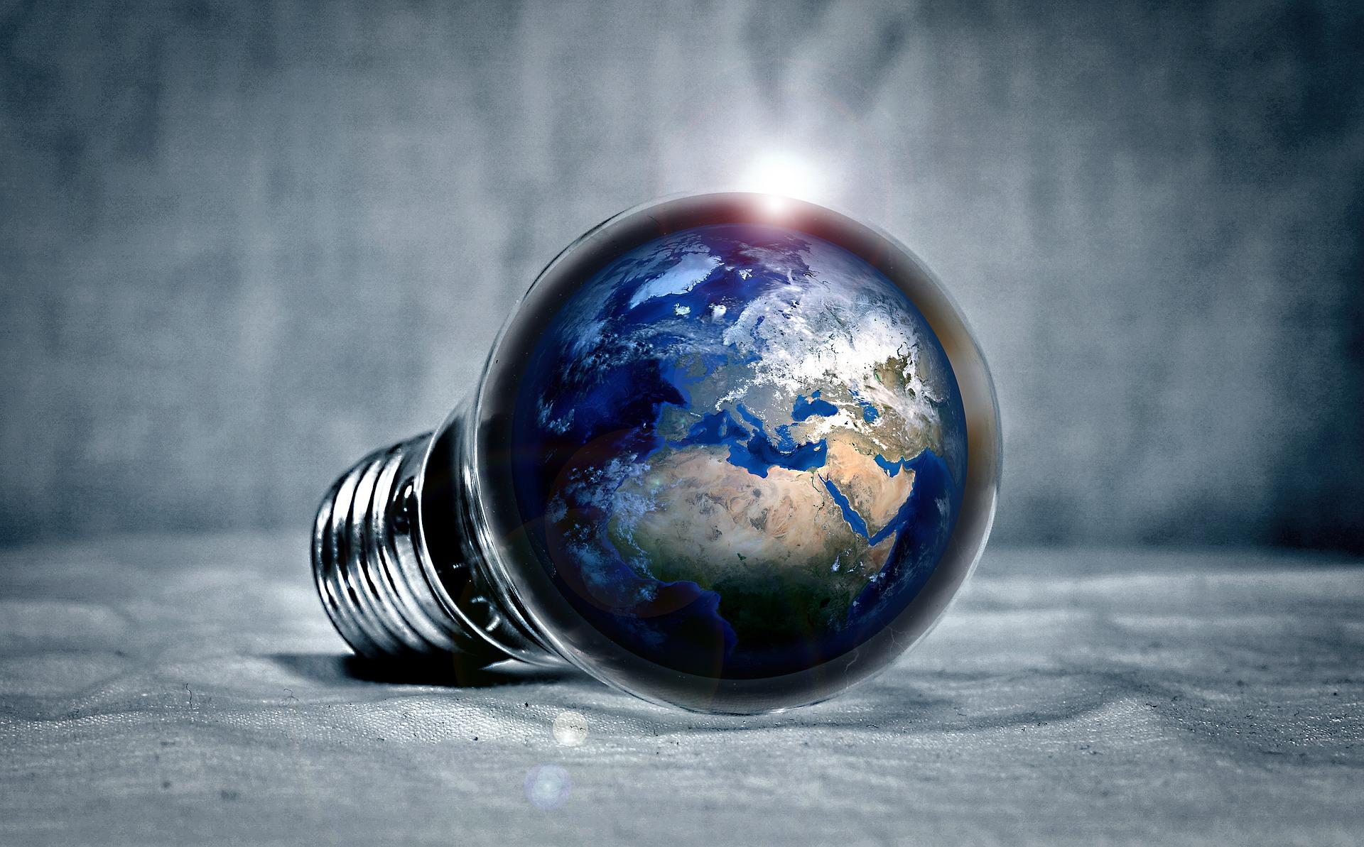 energia_risparmio