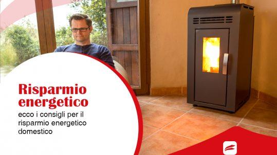 risparmio_energetico_domestico